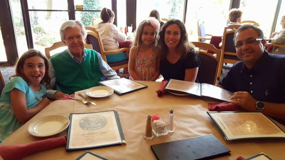 lunch-with-gpa