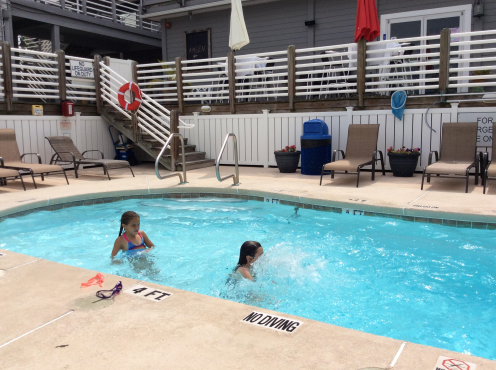 st simons pool 2